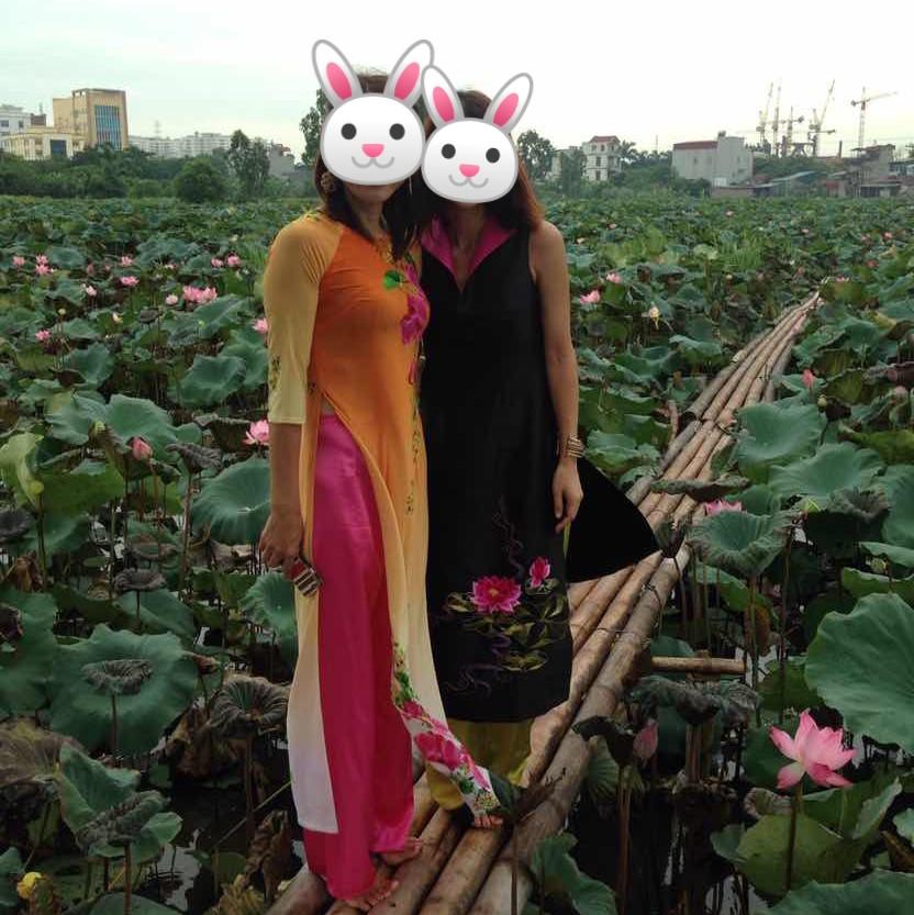 f:id:lotus0879:20190526191424j:plain