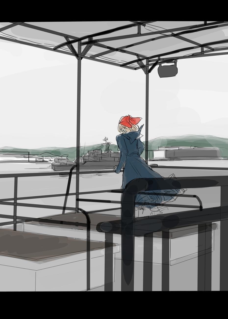 f:id:lotushasu17:20180909182154j:plain