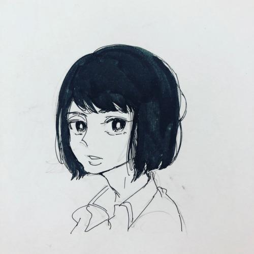 f:id:lotushasu17:20181119171907j:plain