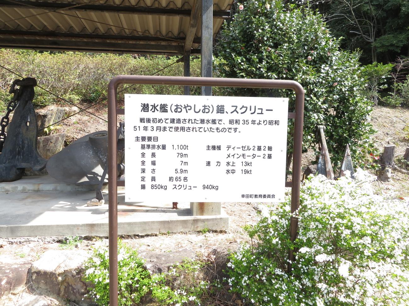 f:id:lotushasu17:20190407104646j:plain