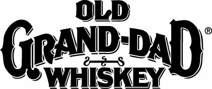 old granddad オールドグランダッド とは 味 値段 由来 サクッ