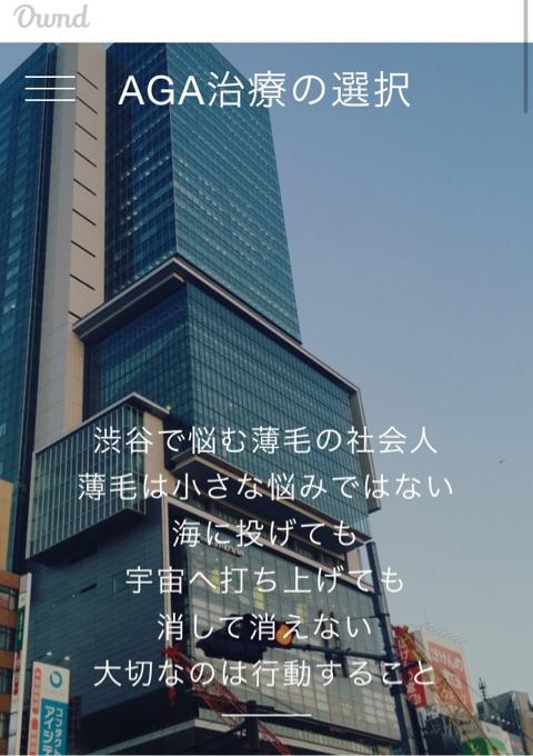 {59061B3F-1092-4717-BF6C-5771885BB711}