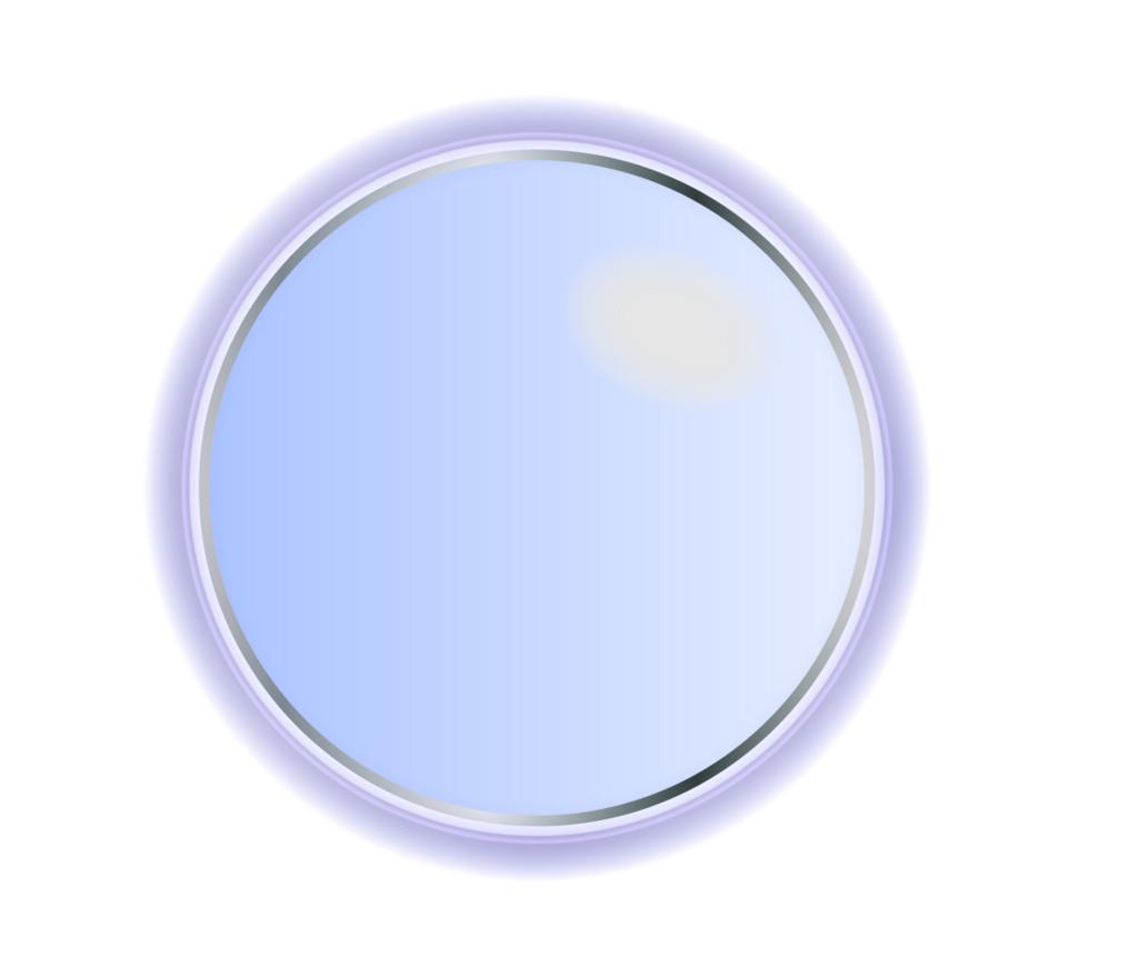 f:id:loudquasar:20161216105938j:plain