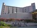 糸魚川ホテル