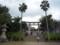 沖縄護国神社