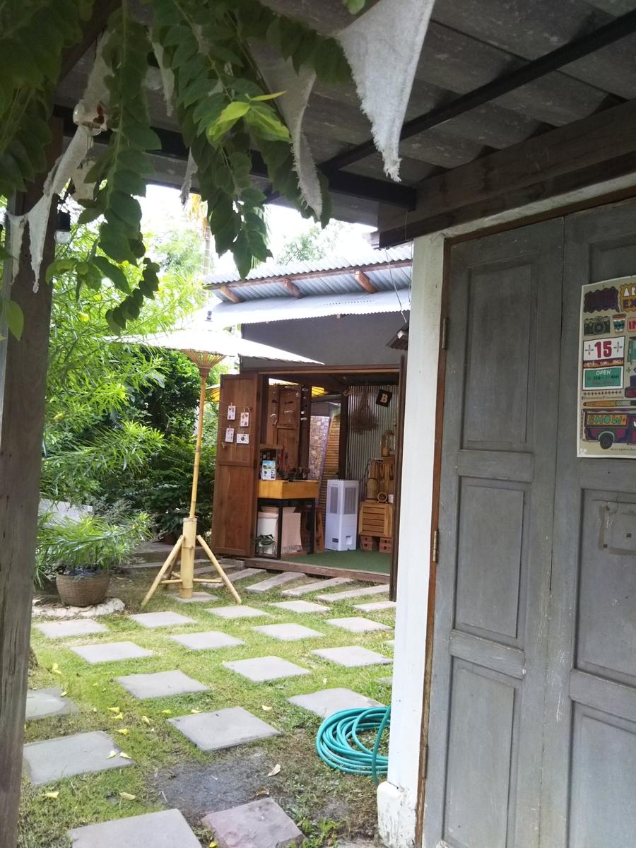 f:id:love-chiang-mai:20190727185012j:plain
