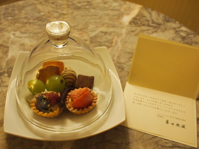 f:id:love-flower:20111015172124j:image:w360:left