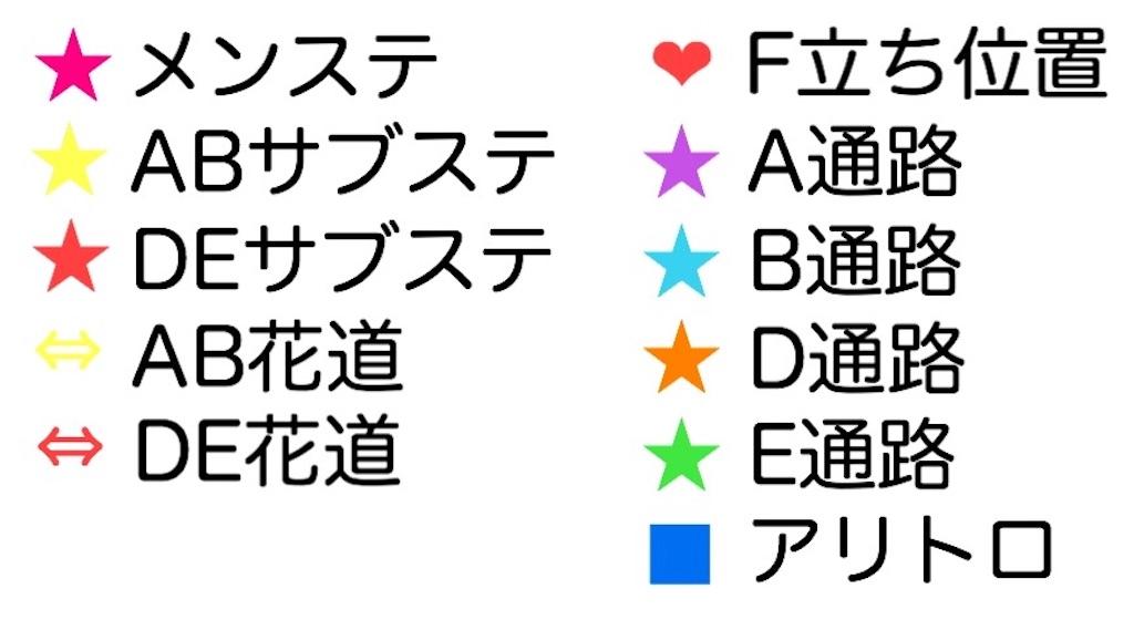 f:id:love-is-groovy:20171023224150j:image