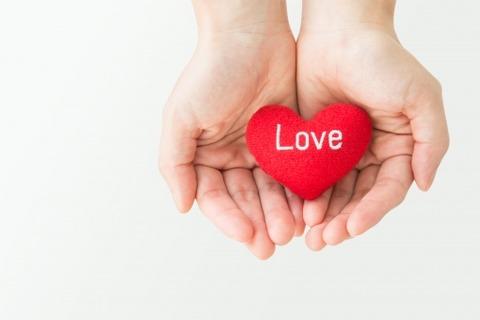 f:id:love-kon77:20190926221447j:plain