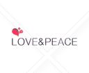 f:id:love-musicflavor0928:20180422172015p:plain