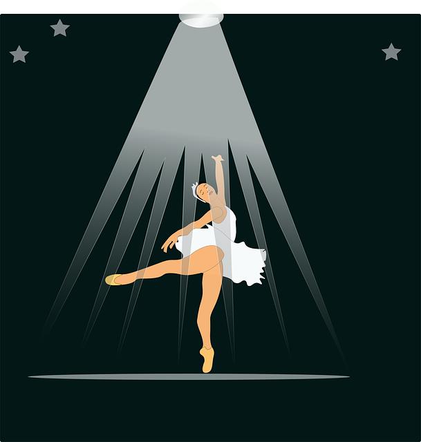 f:id:love-performing-arts:20200223151349p:plain