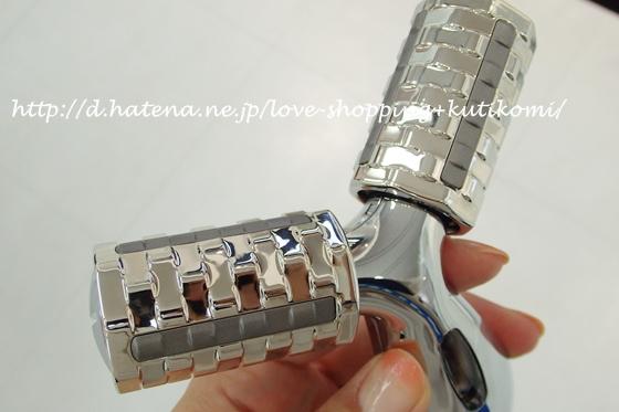 f:id:love-shopping:20141102235705j:image