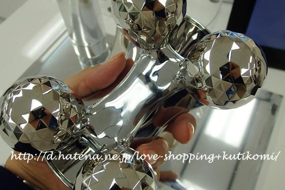 f:id:love-shopping:20141103001100j:image
