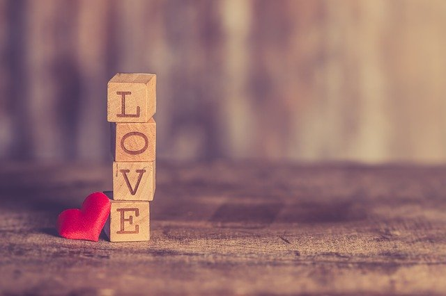 f:id:love2016:20191221144701j:plain