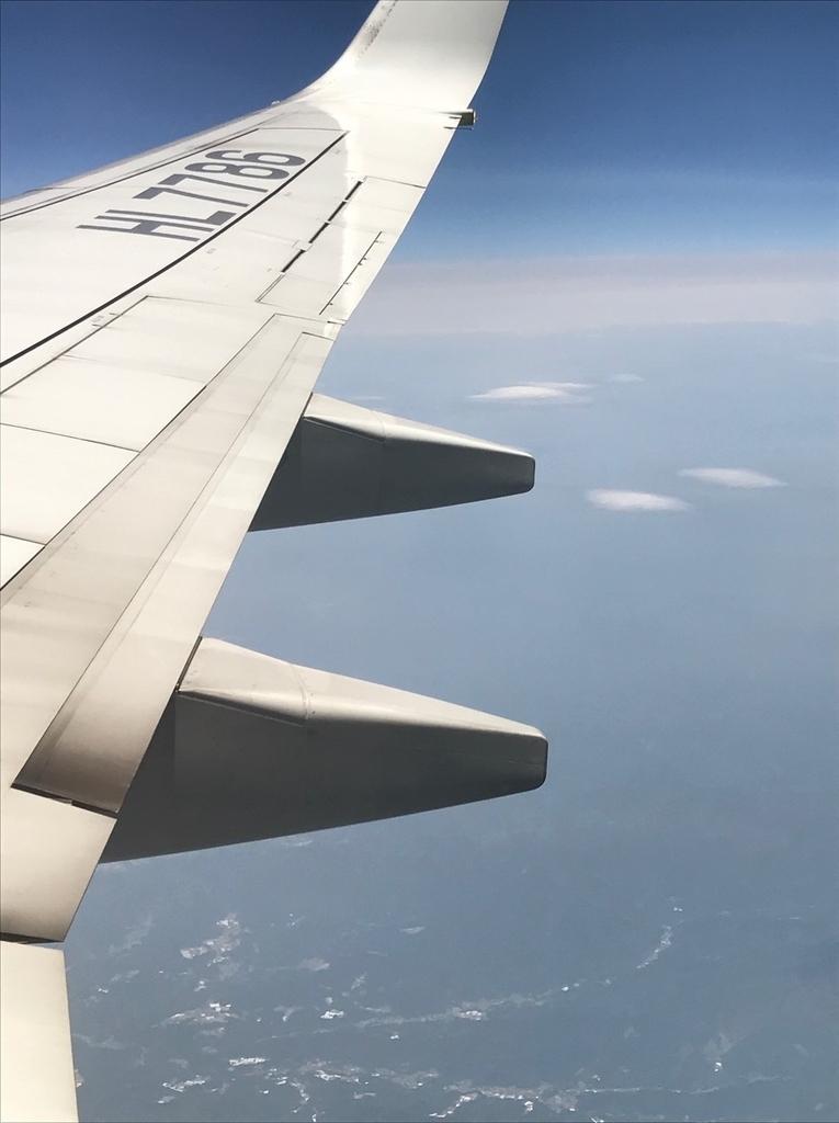 f:id:love_airplane:20190119231735j:plain