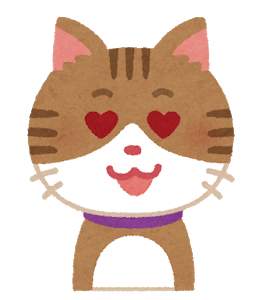 f:id:love_nyanko:20191021231621p:plain