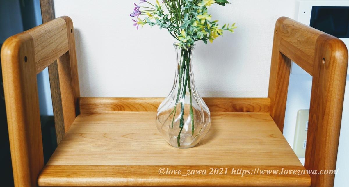 f:id:love_zawa:20210502143833j:plain