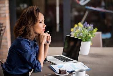 人気サイトから、初心者ブログが被リンクされる方法