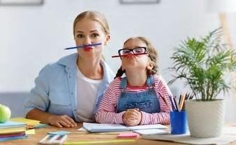 子供が自主的に勉強や趣味に没頭する方法