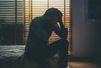 大きな挫折を乗り越える方法【嫌われる勇気より】