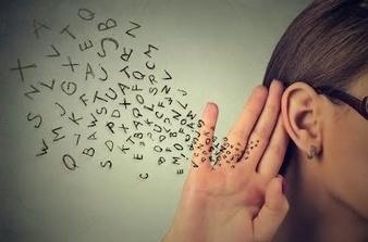内向的な人でも人脈を作れるの方法