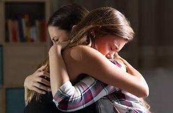心理療法ACTによる、ストレスや不安を低減する方法