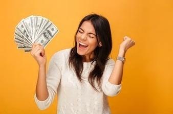 転職を繰り返して、年収を上げていく方法
