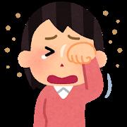 しかし腸内環境の悪化により、次から次へと未消化のタンパク質が入ってくると、体の免疫細胞が暴走を始めます。