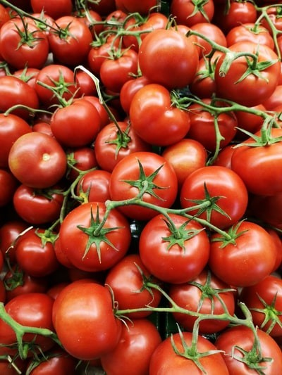植物が持つ色、香り、苦みの成分