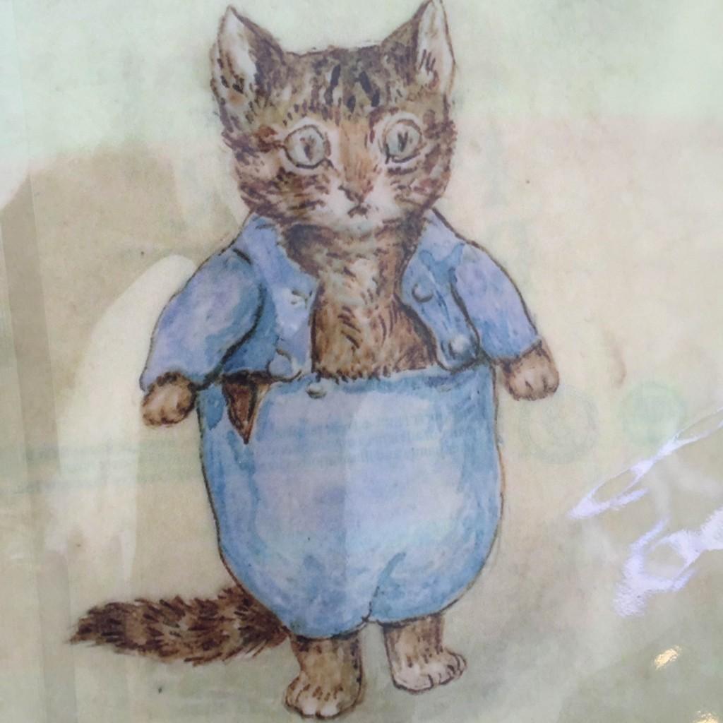 f:id:lovecats:20160908214321j:plain
