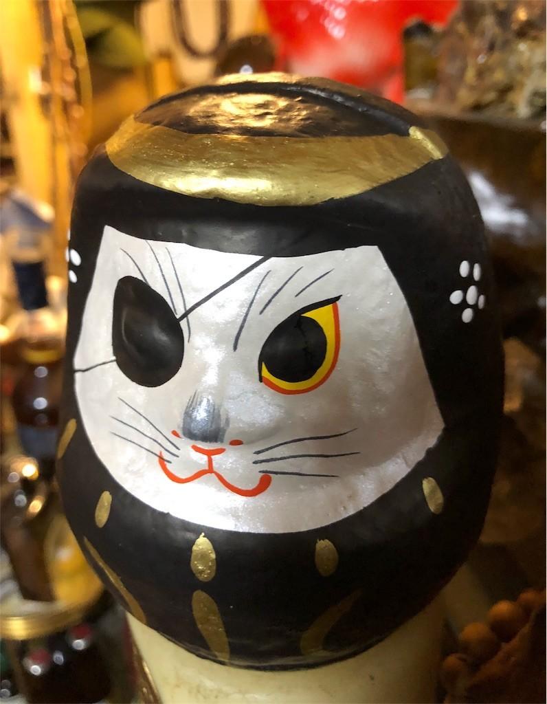 f:id:lovecats:20180306170333j:image