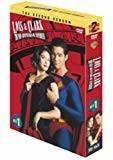新スーパーマン (セカンド・シーズン) DVD コレクターズ・ボックス2