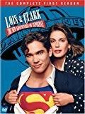 新スーパーマン <ファースト・シーズン> DVD コレクターズ・ボックス2