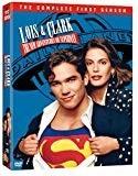 新スーパーマン (ファースト・シーズン) DVD コレクターズ・ボックス1
