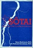 Sotai: Balance and Health Through Natural Movement