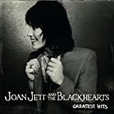 Joan Jett and the Blackhearts Greatest Hits