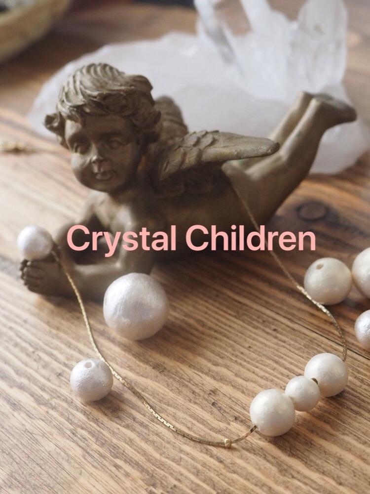 f:id:lovecrystalchildren:20180117105150j:image