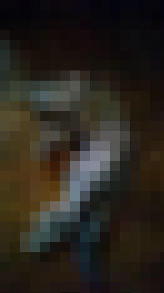 f:id:loveglaceon:20200101031041j:plain
