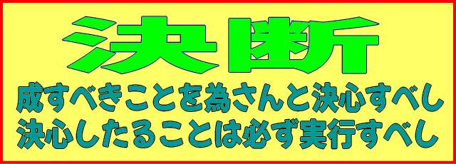 f:id:lovehinatan:20200529144900p:plain