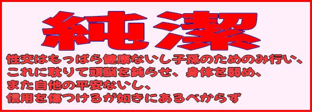 f:id:lovehinatan:20200606125955p:plain