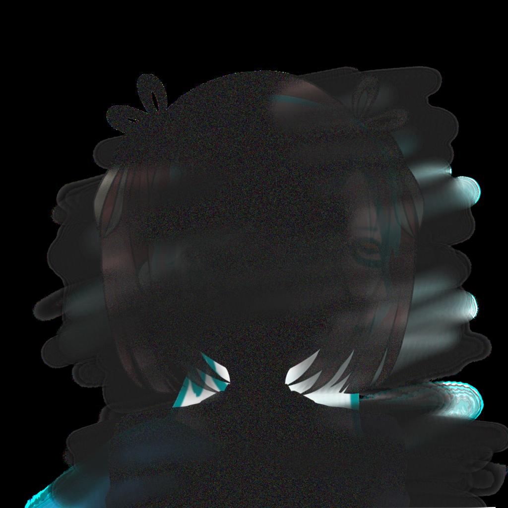f:id:lovein-ainai:20180426162924p:plain