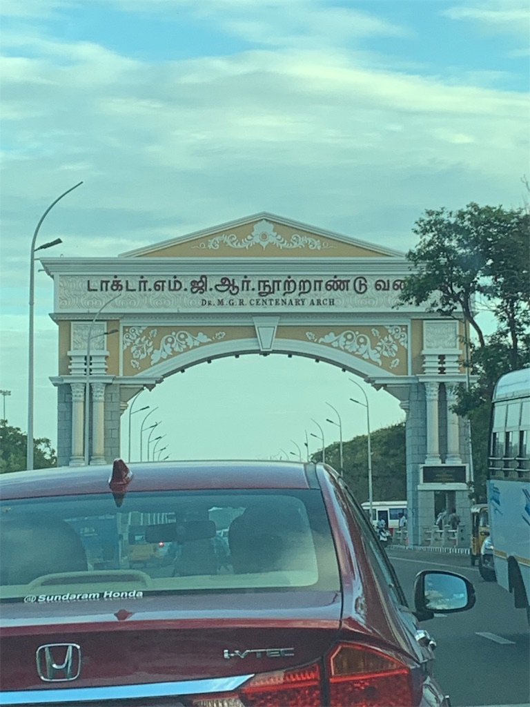 f:id:lovekerala:20190612132033j:image