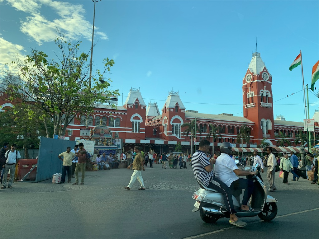 f:id:lovekerala:20190612132039j:image
