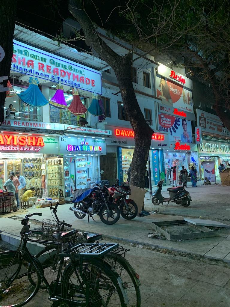 f:id:lovekerala:20190612132047j:image