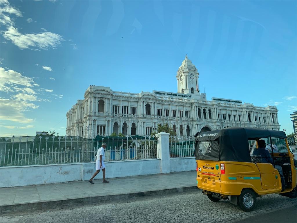 f:id:lovekerala:20190612132114j:image