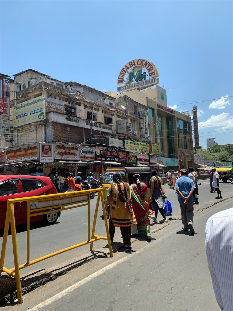 f:id:lovekerala:20190613011302j:image