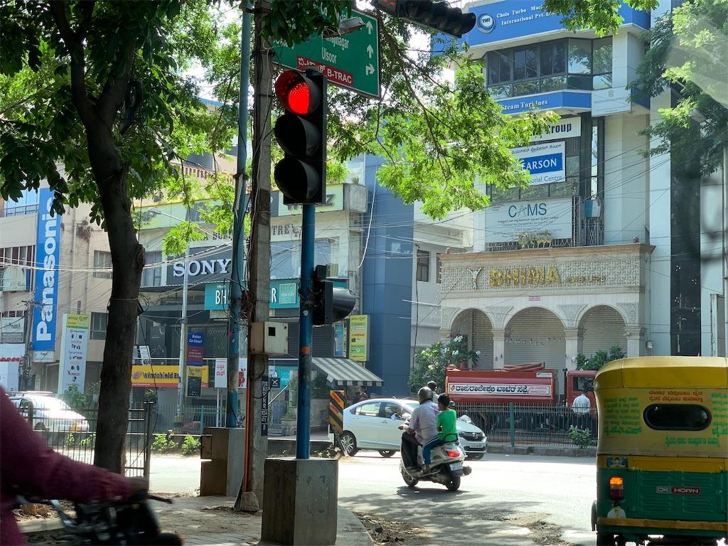 f:id:lovekerala:20190822093550j:image