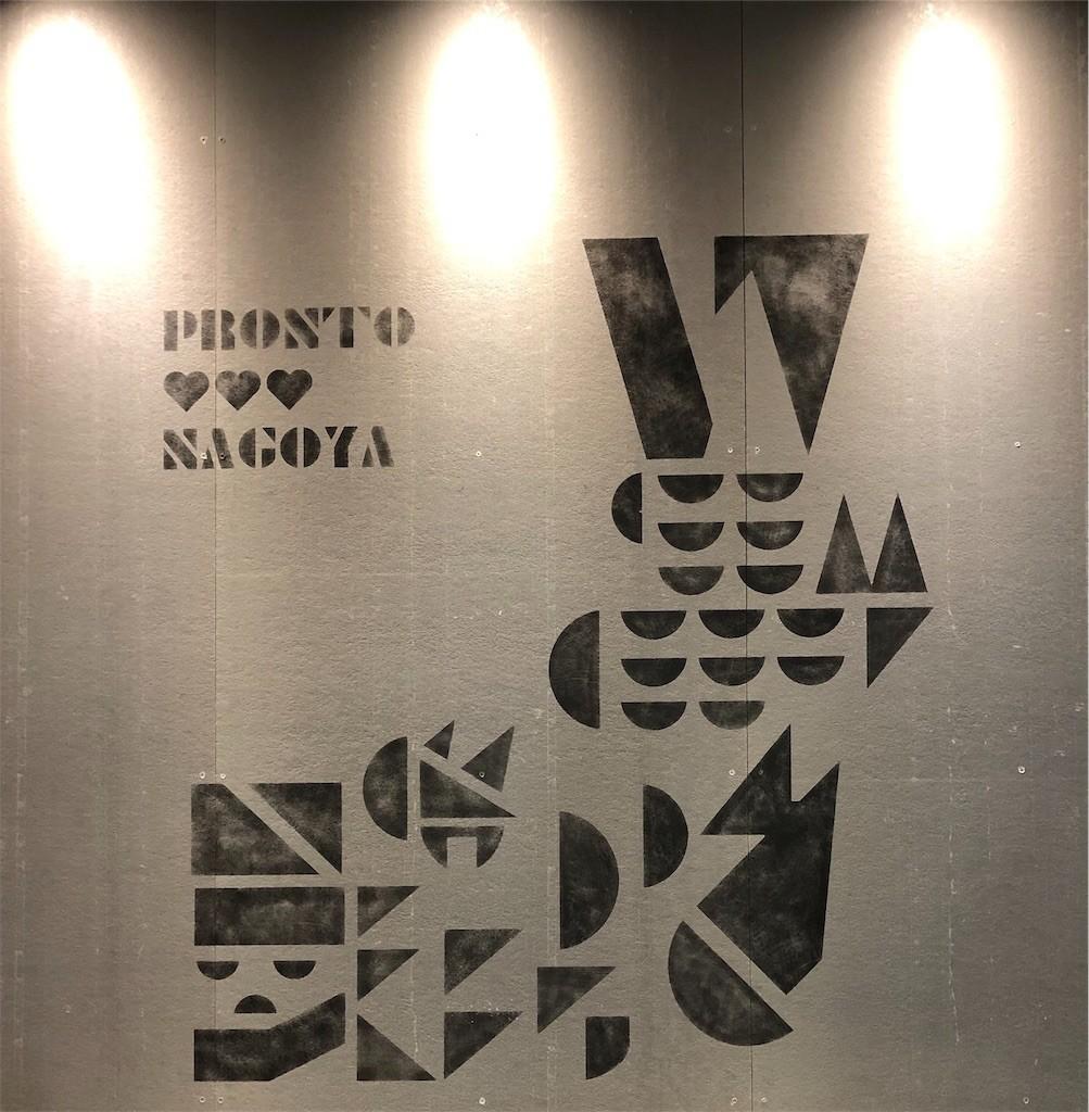 f:id:lovekorea:20190128081009j:image