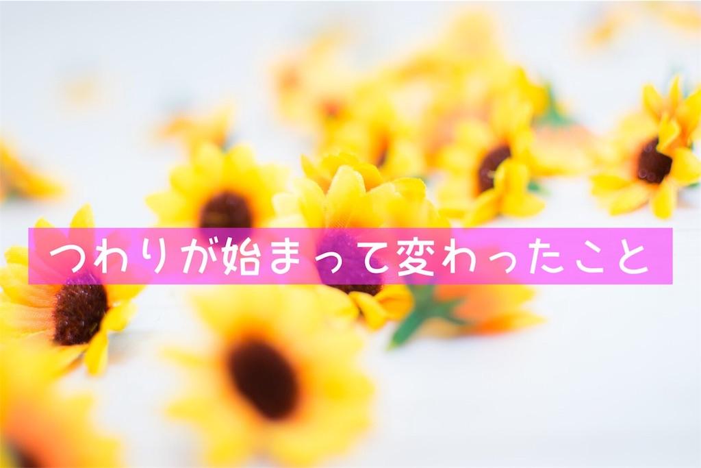 f:id:lovelifelog:20171010235852j:image