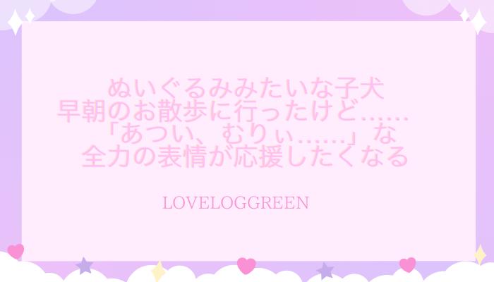 f:id:loveloggreen:20210806232635p:plain